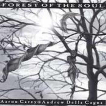 Forest of the Soul cover art