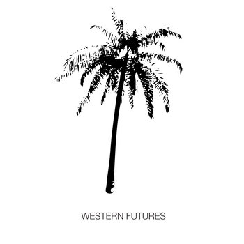 Western Futures cover art