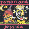 Ramon & Jessica Cover Art