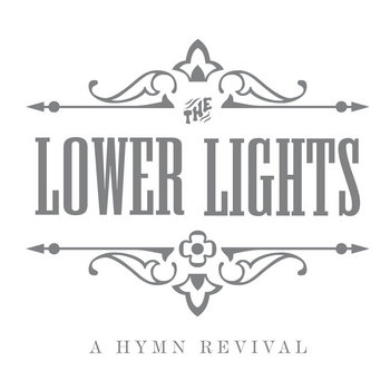 A Hymn Revival - B-sides cover art