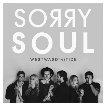 Sorry Soul cover art