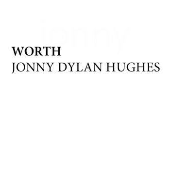 Worth cover art