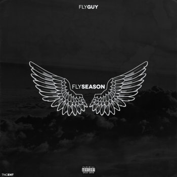 Fly Season cover art