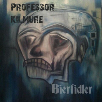 Bierfidler cover art