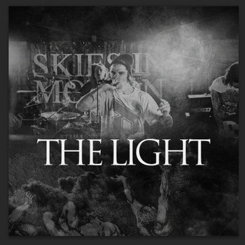 The Light (Single) cover art