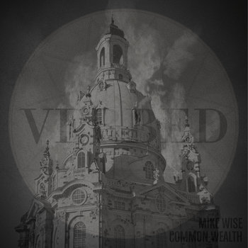 VERBED cover art