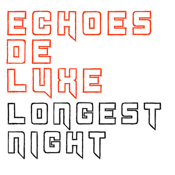 Longest Night cover art