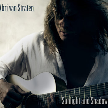Sunlight and Shadows cover art