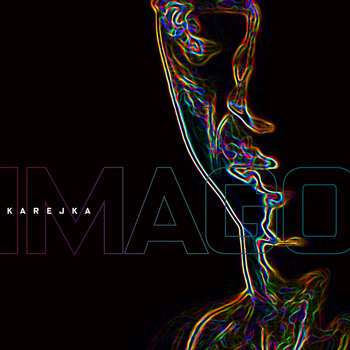 IMAGO cover art
