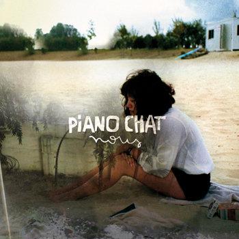 Piano Chat (TSC006)