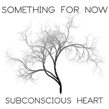 Subconscious Heart cover art