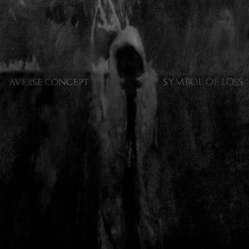 Symbol Of Loss cover art