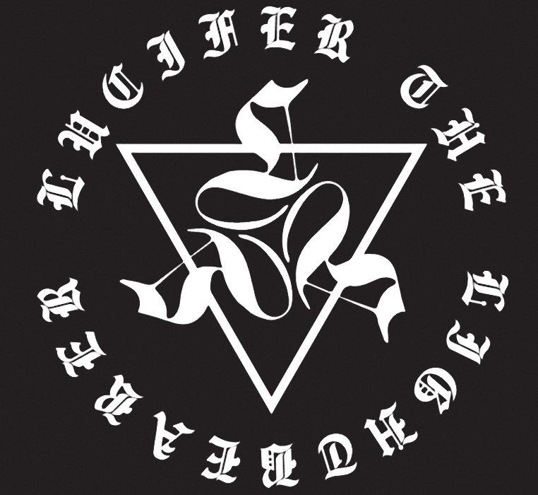 Lucifer the Lightbearer