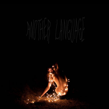 Another Language cover art