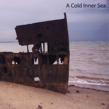 A Cold Inner Sea cover art