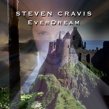 EverDream cover art