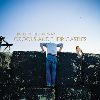 Crooks and their Castles cover art