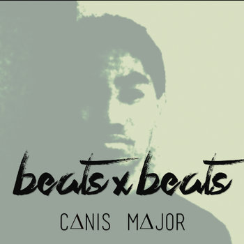 Beats x Beats cover art