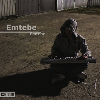 Emtebe cover art