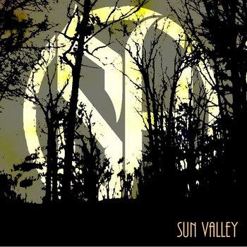 Sun Valley cover art