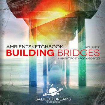 Building Bridges: Volume II cover art