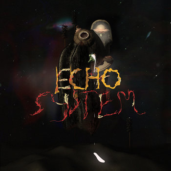 Echo System cover art