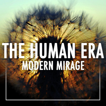 Modern Mirage cover art