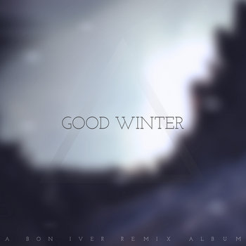Good Winter cover art