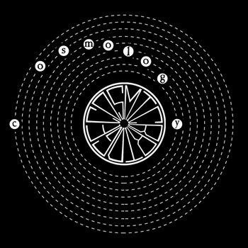 Om Unit Presents: VA - Cosmology cover art