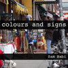 Colours and Signs