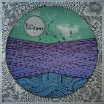 The Seshen cover art