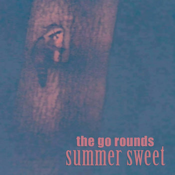 Summer Sweet cover art