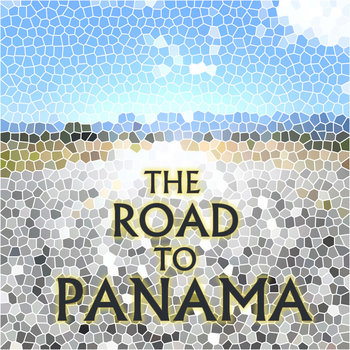 The Road to Panama cover art