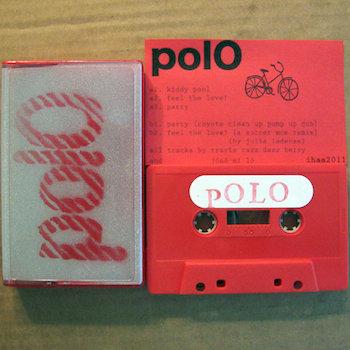 polO c20