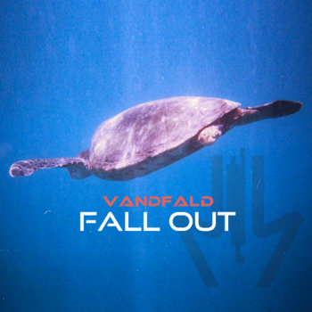 Fall Out cover art