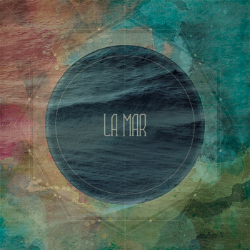 La Mar cover art