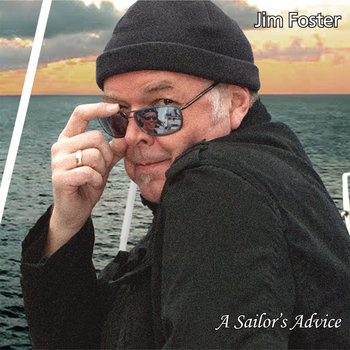 A Sailor's Advice cover art