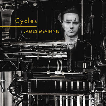 Cycles cover art