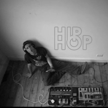 HIPHOP (Live & Video) cover art