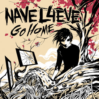 Go Home cover art