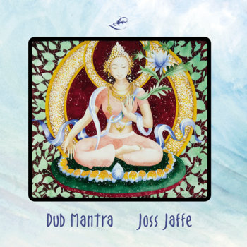 Dub Mantra cover art