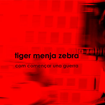 Com comenar una guerra cover art