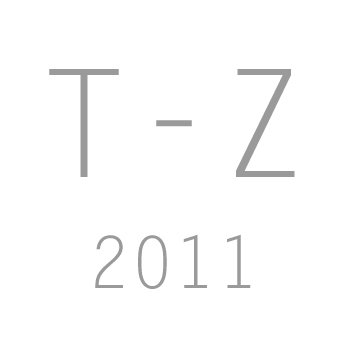 Pillbox T-Z cover art