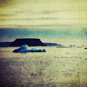 SiJ - The Brink of Time (2014)