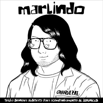 Marlindo cover art