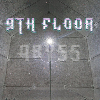 9th Floor cover art