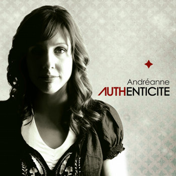 Authenticite cover art
