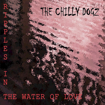 Ripples In The Water Of Love cover art
