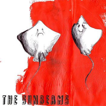 The Sunbeams - The Sunbeams