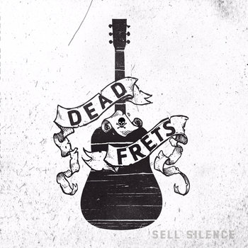 Sell Silence cover art